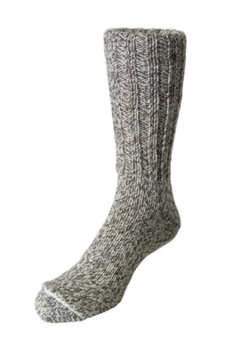 Farmfleck Sock - NORSEWEAR SOCKS