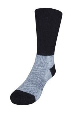 Foot Doctor Sock - NORSEWEAR SOCKS