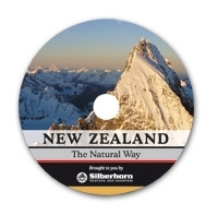 New Zealand Customers: NEW ZEALAND, THE NATURAL WAY