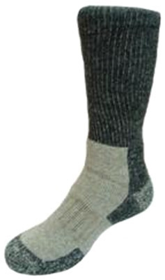 Possum Work Sock - 70 MILE BUSH SOCKS